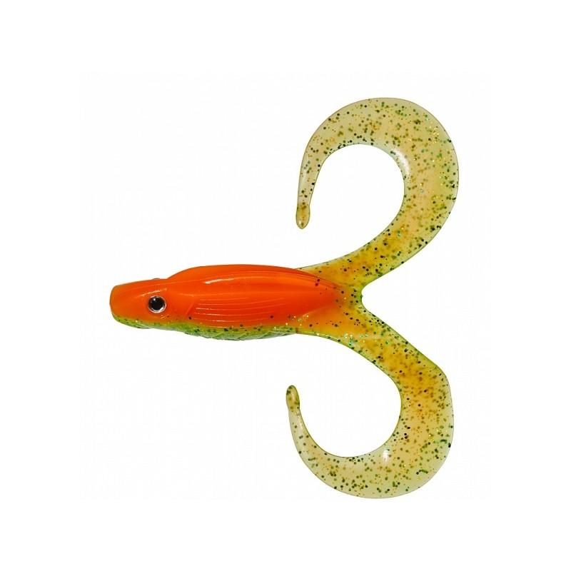 "Gunki Grubby Frog 2.8"""