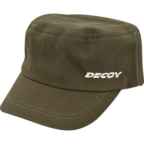Decoy DA16 Casquette Work Cap
