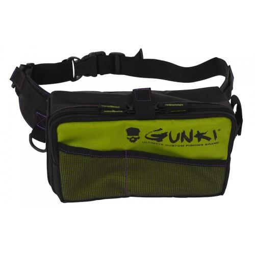Gunki Walk Bag Pm