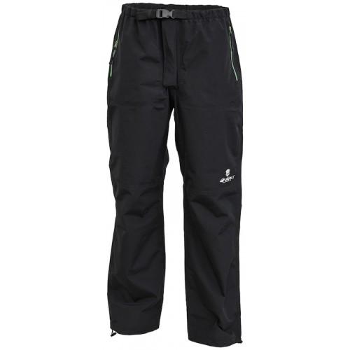 Gunki Hydro Gear Pantalon