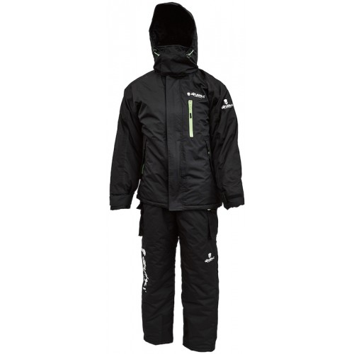 Gunki Thermo Gear Ensemble