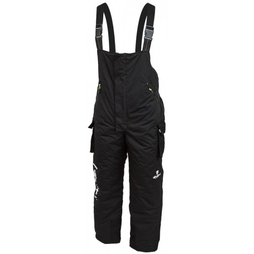 Gunki Thermo Gear Pantalon