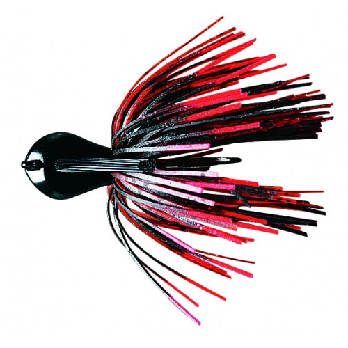 Deps Sliding Jig 26 Fire Edge