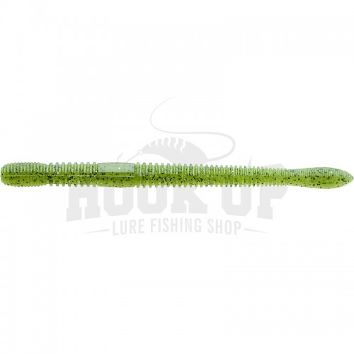 "OSP Dolive Crawler 6.5"" TW120 Watermelon Crystal"