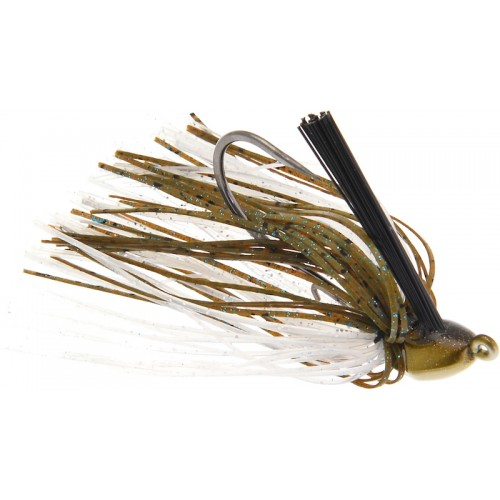 Gan Craft Core Head Jig 06
