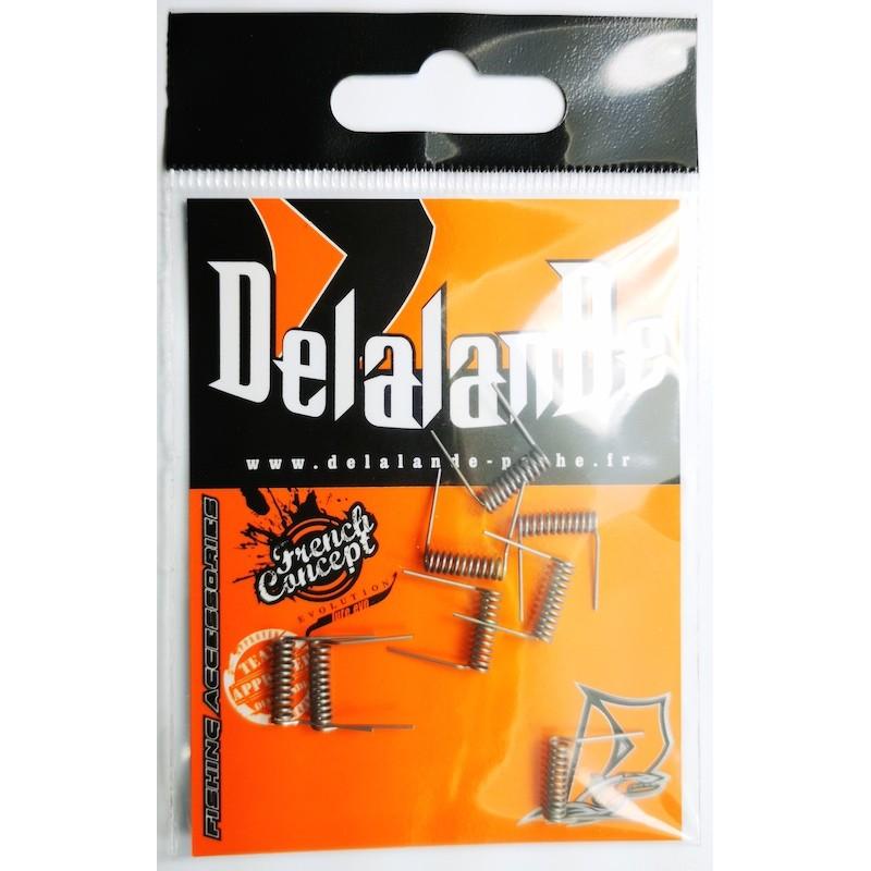 Delalande Guides Fil