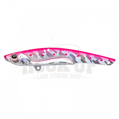 Illex Runner Blade 90 Pink Iwashi