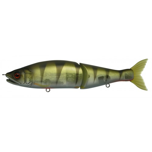 Gan Craft Jointed Claw Magnum F Perch