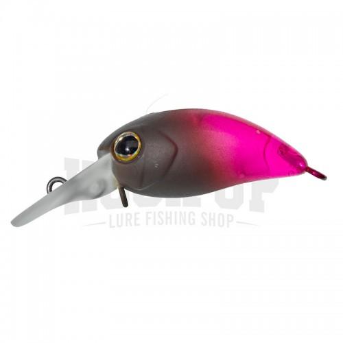 Illex Chibi Panicra DR AREA UV Secret Pellet Pink