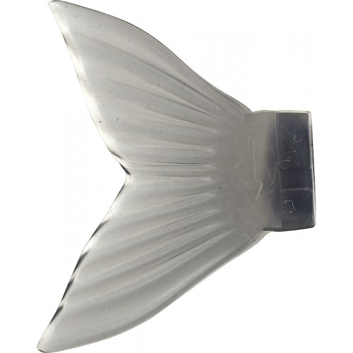Gan Craft Jointed Claw Magnum Spare Tail