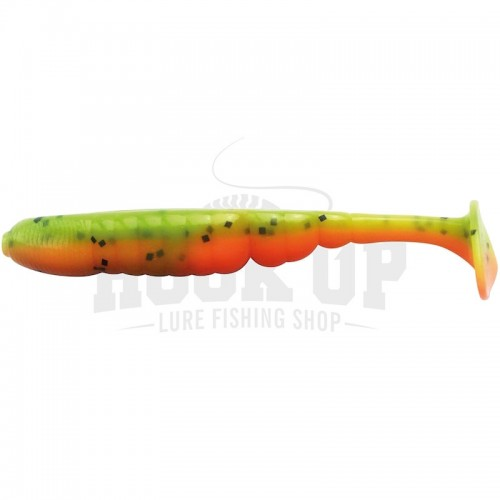 "Bait Breath TT Shad 4"" 953"