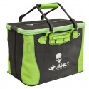 Gunki Safe Bag Edge 40