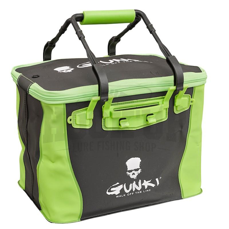 Gunki Safe Bag Edge 36