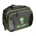Gunki Iron T Hand Bag GM