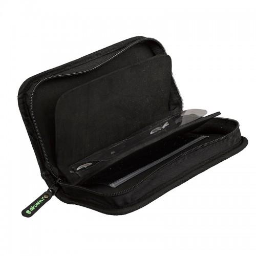 Gunki Iron T Area Bag 2