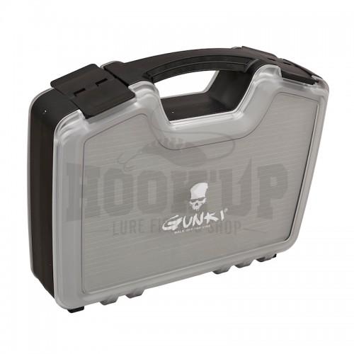 Gunki Boite Fix Hook GM 1