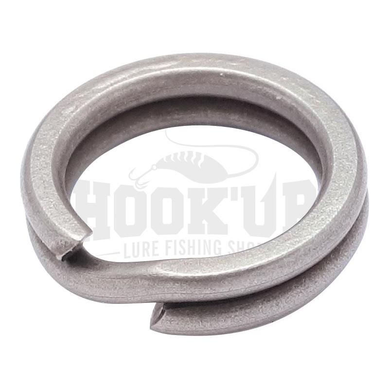 Decoy R 11 Split Ring EX