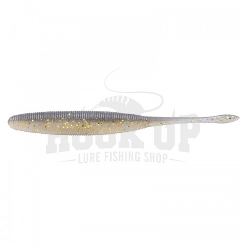 "OSP Dolive Stick NonSalt 4.5"" TW161 Golden Shiner N.S."