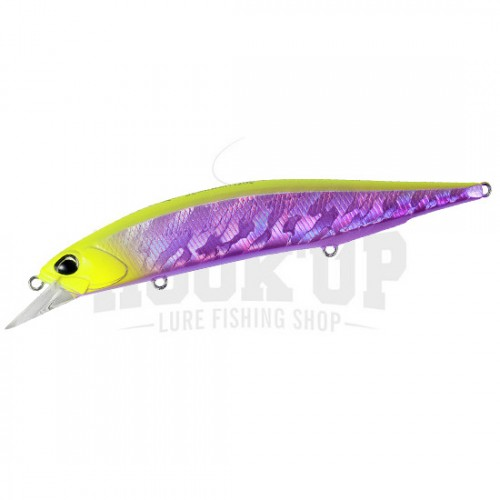Duo Realis Jerkbait 120 S SW Limited