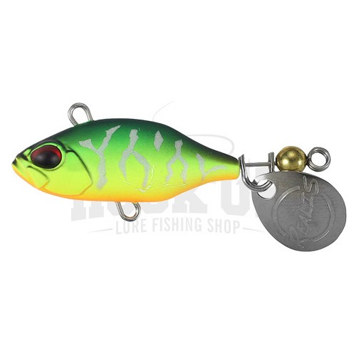 Duo Realis Spin 14G ACC3225