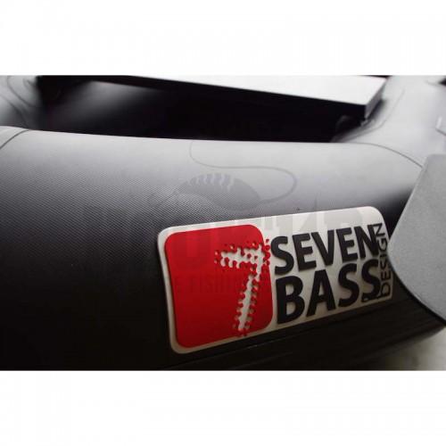 Seven Bass Impakt 160