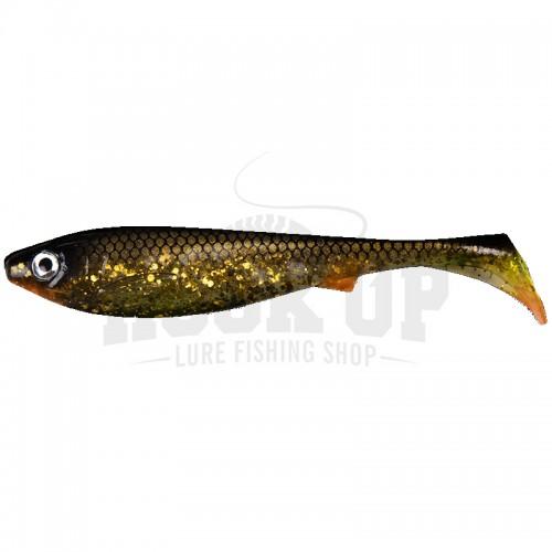 Eastfield Tomcat Minnow 601 Golden Shiner
