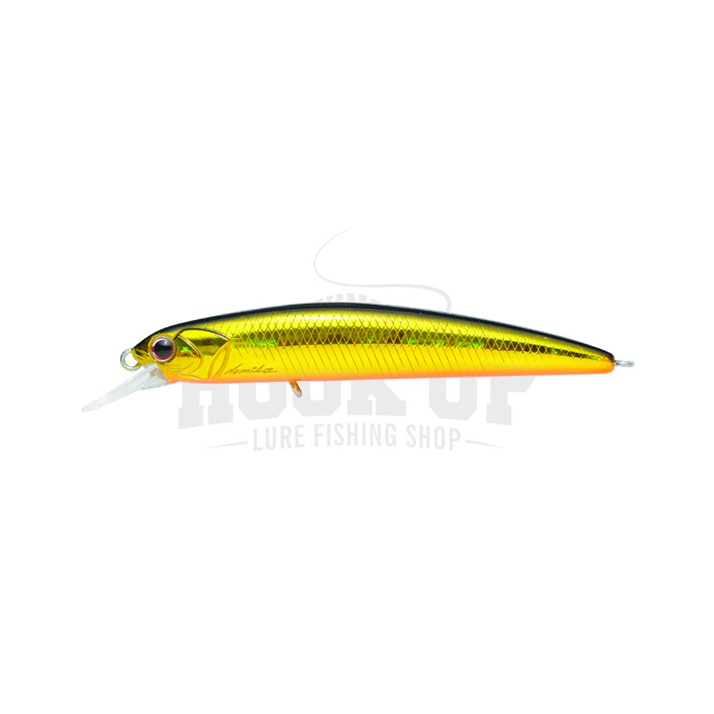 6953 Details about  /OSP Durga 73 Floating Minnow Lure T-26
