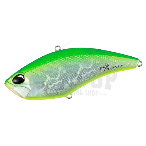 Duo Realis Apex Vibe 100 ADA3238 Citrus Shiner