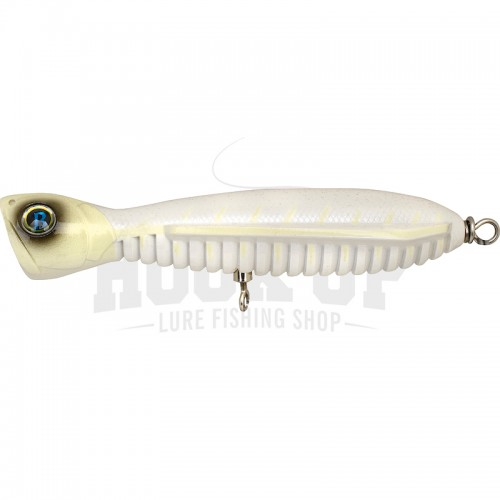 Ocean Born Flying Popper 140 SK