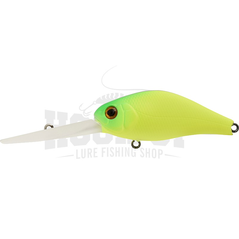 Zip Baits B Switcher 3.0 No Rattle 071