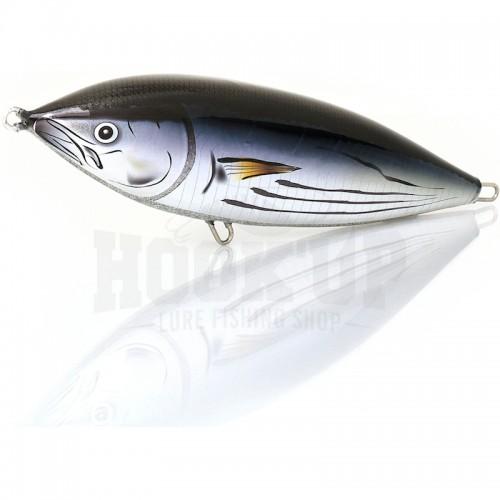 Fish Tornado Bonito 200 01 Real Bonito