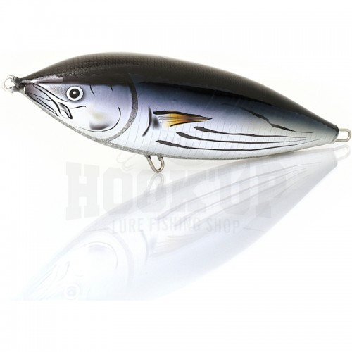 Fish Tornado Bonito 240 01 Real Bonito