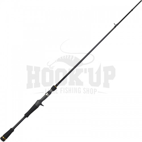 Major Craft First Cast FCC 702 H Main
