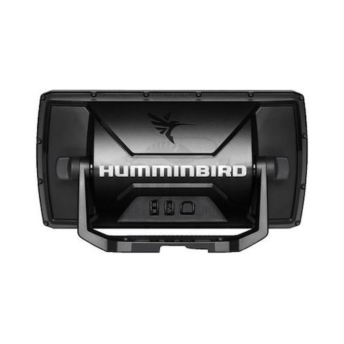 Humminbird Helix 7 G3 MEGA DI Combine Chirp Back