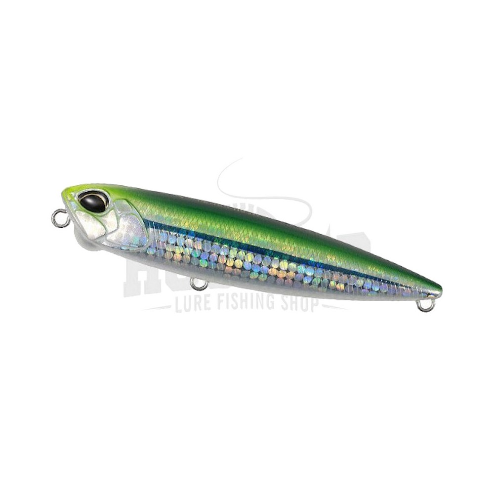 Duo Realis Pencil 85 Topwater Bait Select Colors Bass Fishing Lure Bait