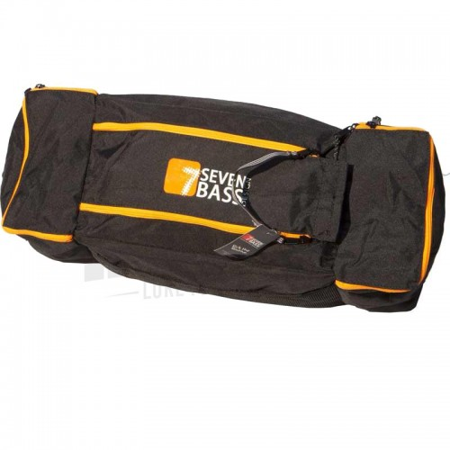 Seven Bass Flex Cargo Classic Plus