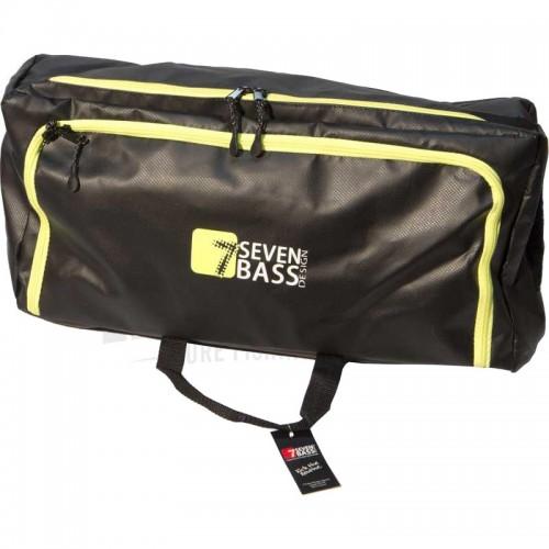 Seven Bass Flex Cargo XL Classic PVC