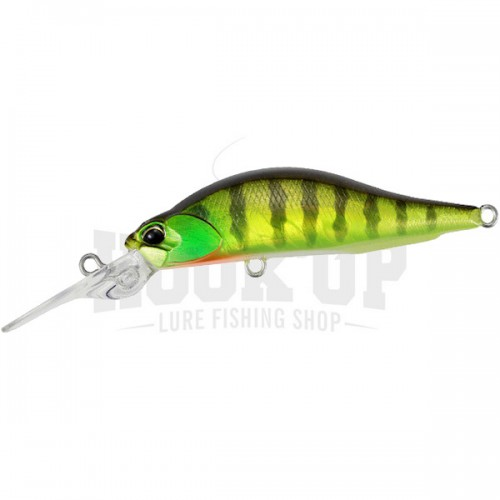 Duo Rozante Shad 57 MR