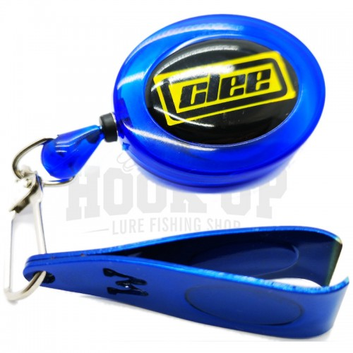 Volkien Soul Combo Zip + Coupe Ligne