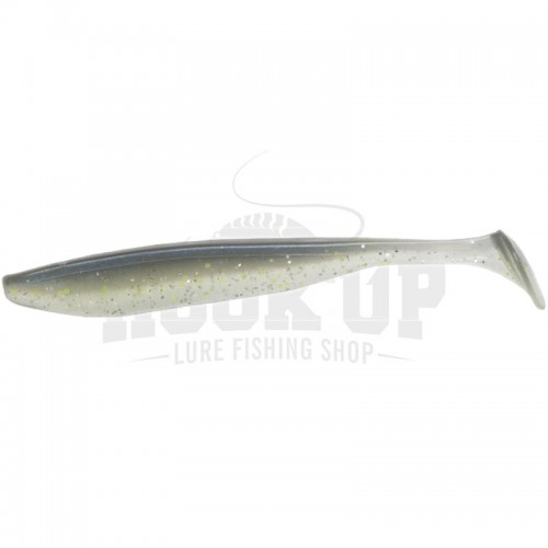 """Zoom Boot Tail Fluke 4"""" 354 Sexy Shad"""