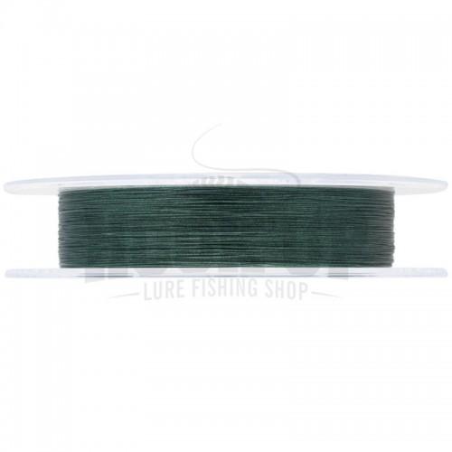 Daiwa Tournament 8 Braid EVO Tresse Dark Green - 300M
