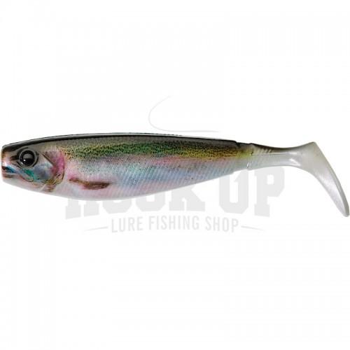 Gunki G Bump NS 20cm Rainbow Trout NS