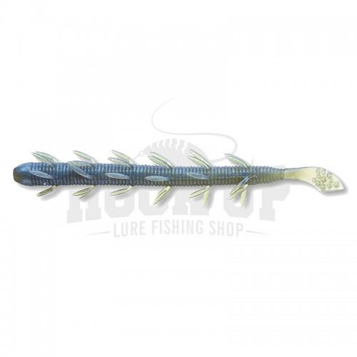 Daiwa Hydro Hand 10cm Pro Blue