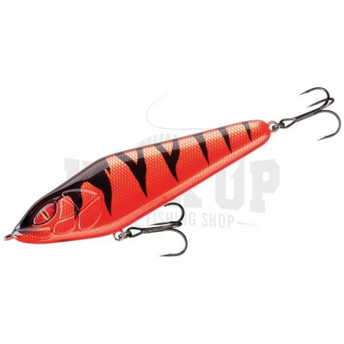 Daiwa Prorex Lazy Jerk 155 SS Red Tiger