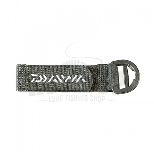 Daiwa Attache Canne avec Oeillet