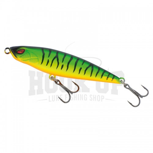 Daiwa Prorex Pencil Bait 65 SS Fire Tiger