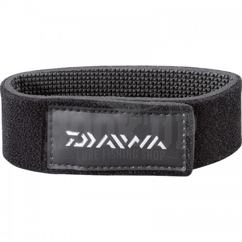 Daiwa Attache Canne Strap Long Luxe L
