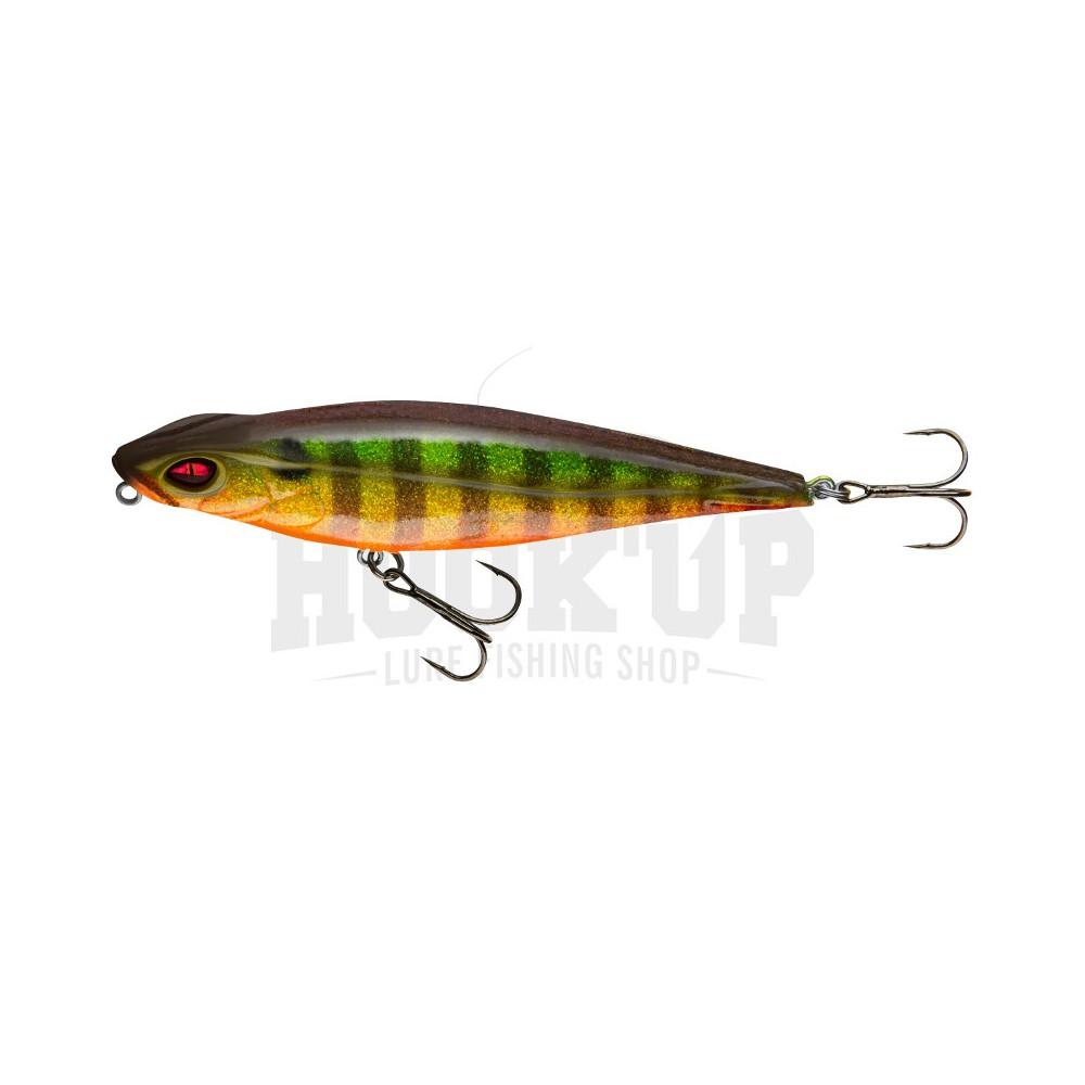 15110115 Daiwa Fishing Lure Prorex Crazy Stick 110Ss Gp
