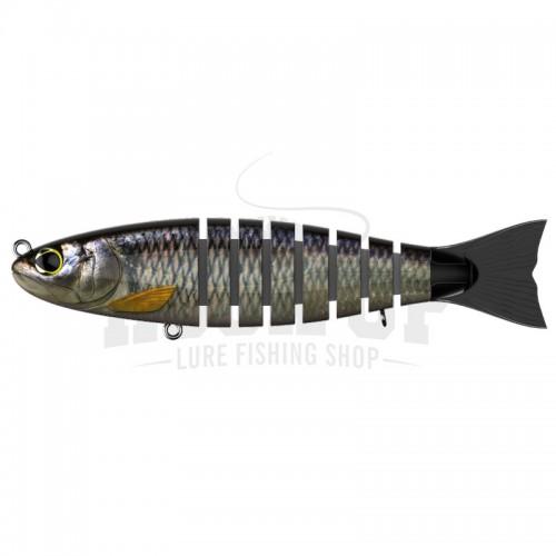 "Biwaa S Trout 5.5"" US Shad"