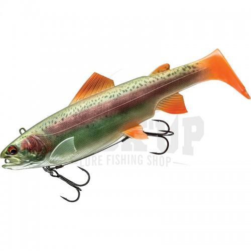 Daiwa Prorex Live Trout Swimbait 18cm Live Rainbow Trout
